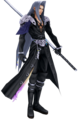 File:Sephiroth Map.png