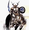 File:Odin.jpeg