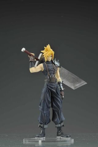 File:Final fantasy dissidia trading figures 02.jpg