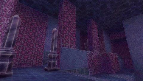 File:Castle Pandaemonium.jpg