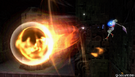 Terra Meltdown 3