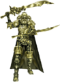 File:Warrior of Antiquity.png