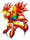 Phoenix manual