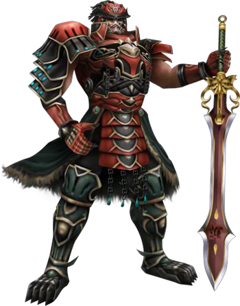 File:Gilgamesh (DLC).png