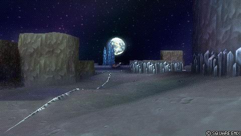 File:Lunar Subterrane.png