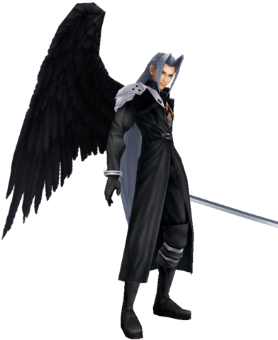 File:Sephiroth (Alt 2 EX Mode).png
