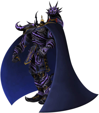 File:Golbez (EX Mode).png