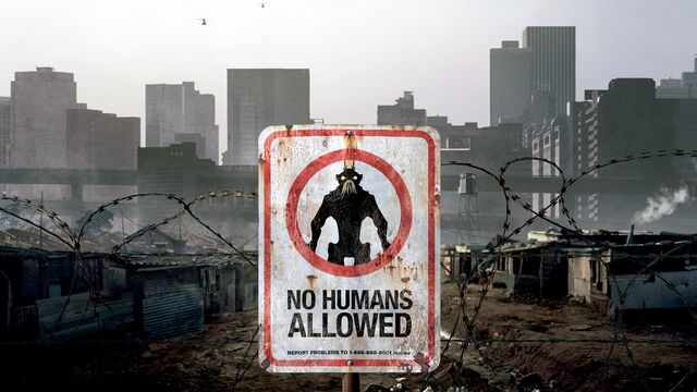 File:District 9 background 3.jpg