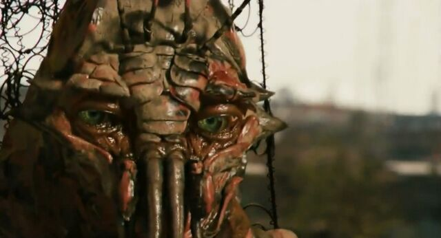 File:District 9 new image-5.jpg