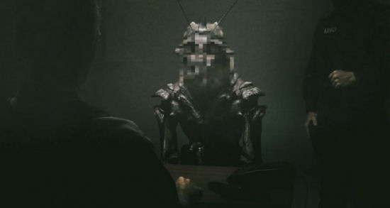 File:District 9 alien-thumb-550x293-17402.jpg