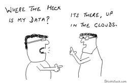 Cloud-storage-and-computing