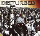 Ten Thousand Fists (album)