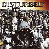 File:Ten Thousand Fists Cover.jpg