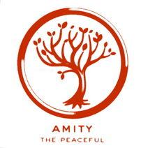 Amity symbol