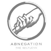 AbnegationSymbol