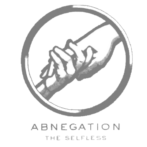 File:AbnegationSymbol.png