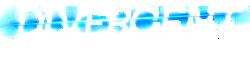 Divergent Fanon Wiki