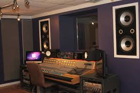 File:MusicRoom.png