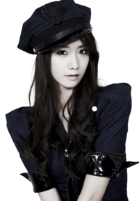 Jenny2