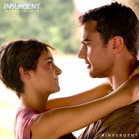 File:Four and Tris In Insurgent in The Amity Compound .jpg