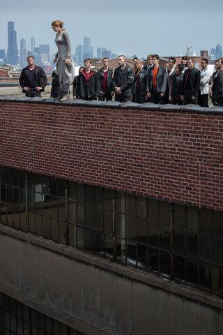 File:Divergent officialnomark.jpg