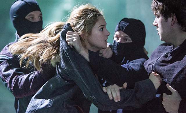 File:Divergent tumblr gallery 16.jpg