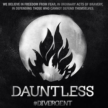 File:Dauntlessmovie.png