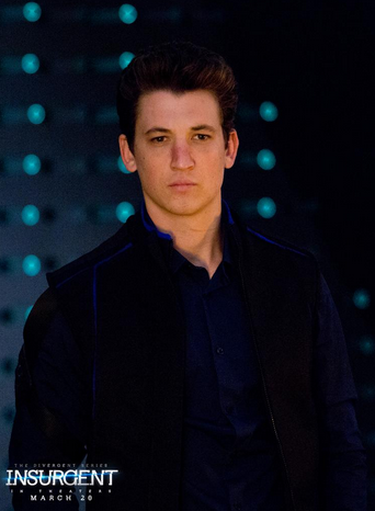 File:Peter-insurgent2.png