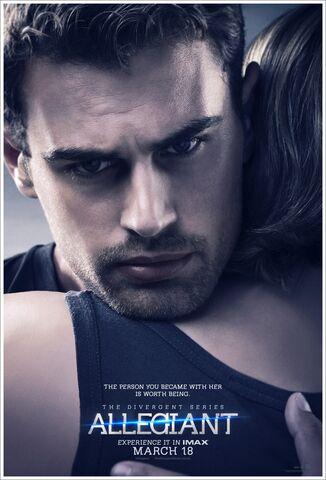File:Divergent series allegiant - the person you became with her.jpg