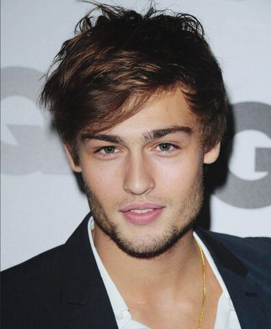 File:Douglas booth.jpeg