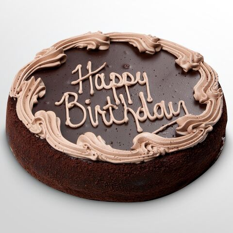 File:Chocolate-Birthday-Cake-Wallpaper.jpg