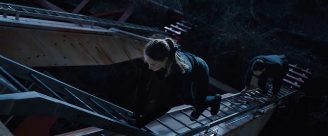 File:Divergent83.png