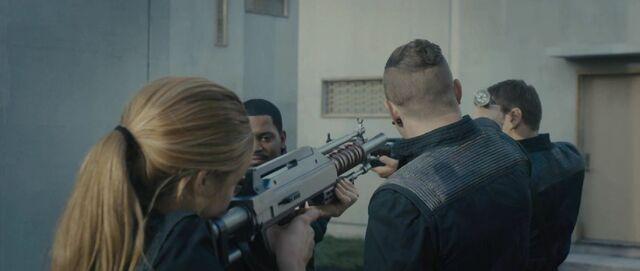 File:Rifle3.JPG