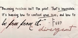 File:Dauntless Quote Four.jpg