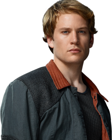 File:Official edward.png