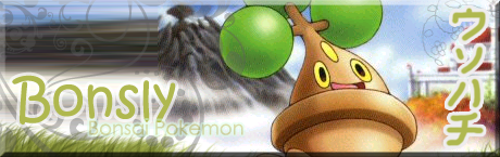 File:Bonsly Signature Banner by magickallykarp.png