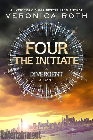 File:Divergent-Cover-Initiate.jpg