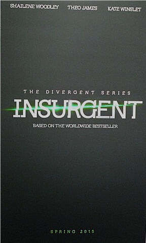 File:The Divergent Series - Insurgent2.jpg