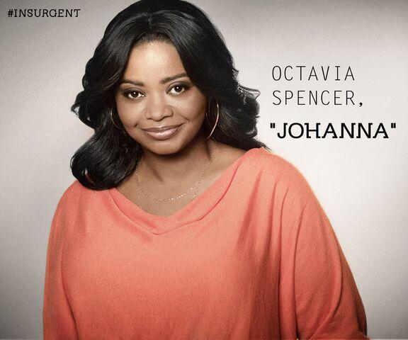 File:Johanna.jpg