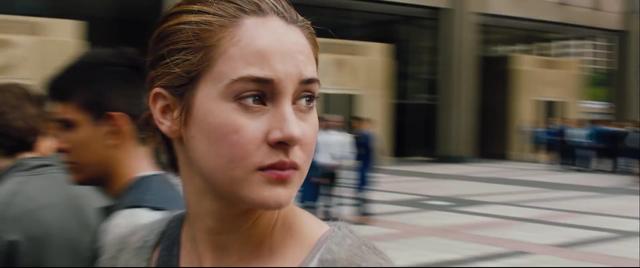 File:Divergent13.png
