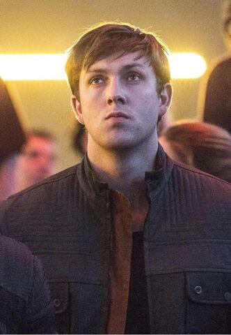 File:Divergent al32.jpg
