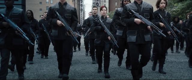 File:Divergent74.png