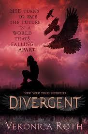 File:Divergent photo.jpg