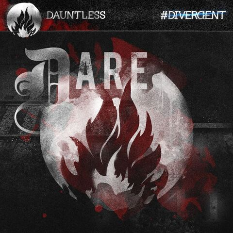 File:Dauntless2.jpg