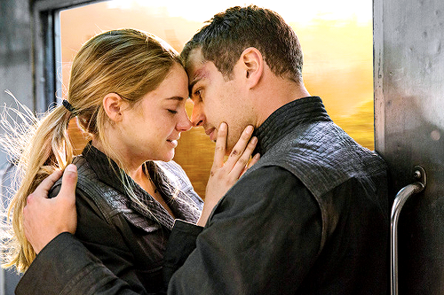 File:Fourtris 04.png