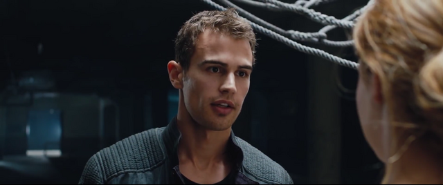 File:Divergent43.png