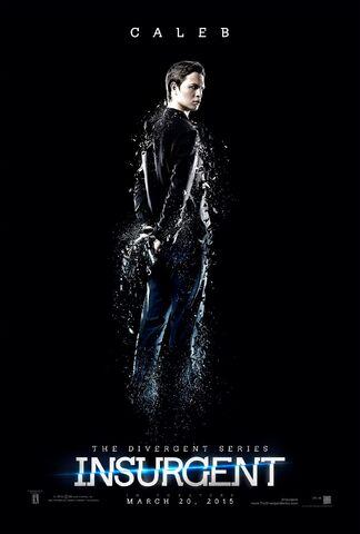 File:Insurgent-poster-caleb.jpg