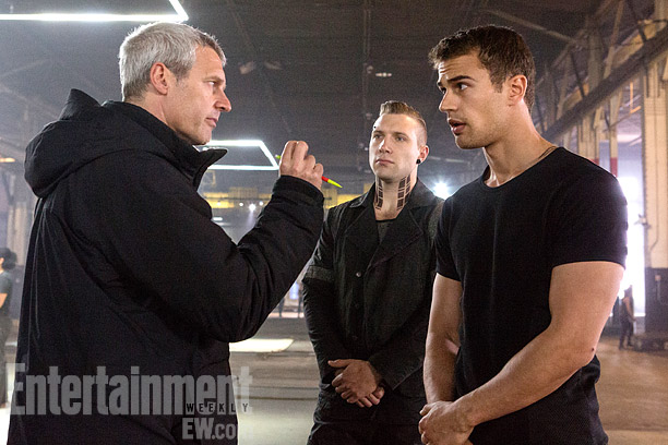 File:Divergent-EW-First-Look-09.jpg