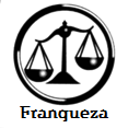 Escudo-Franqueza
