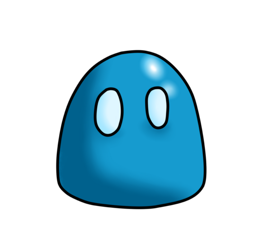 File:Blobitto blob.png